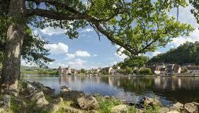 Dordogne-4